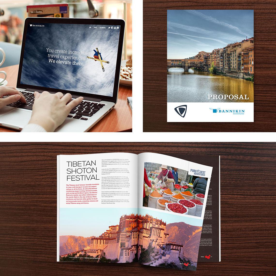 bannikin-portfolio-images
