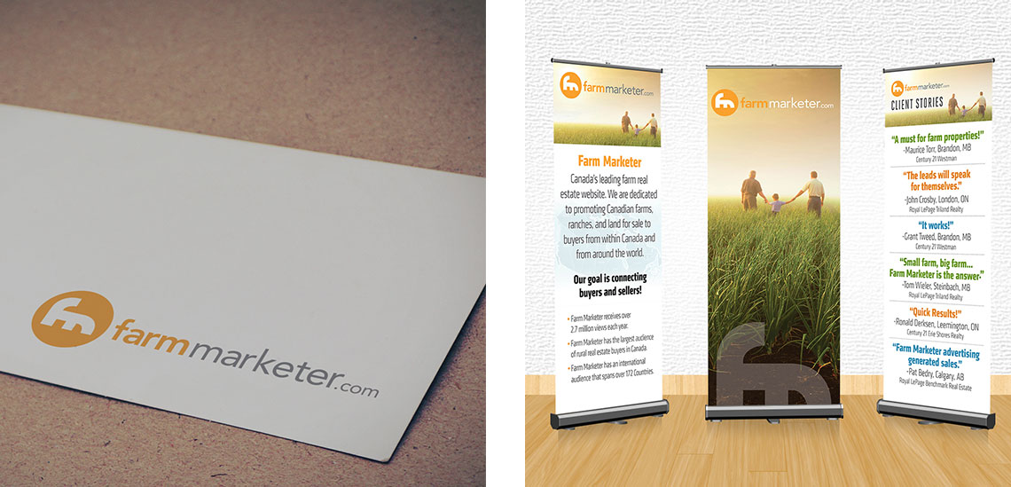 farmmarketer-portfolio-images