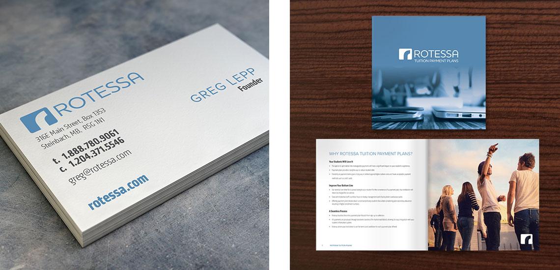 rotessa-portfolio-images